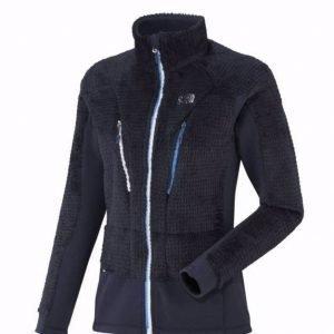 Millet LD Trilogy X Wool Jacket Tummansininen XL