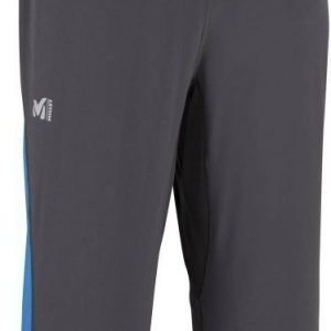 Millet LTK Activist 3/4 Pants dark grey 46
