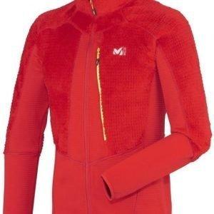 Millet Lake XLoft Jacket Punainen L