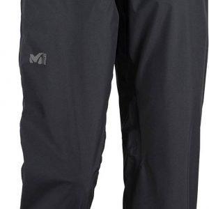 Millet Needles Gore-Tex Overpant Musta XL