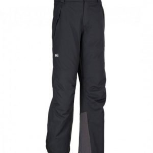 Millet North Side Pant Musta XL