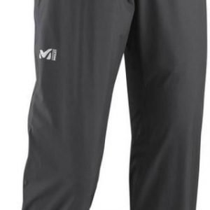 Millet Odyssey GTX Overpant XS