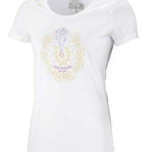 Millet Only Friends Tee Women's Valkoinen XL