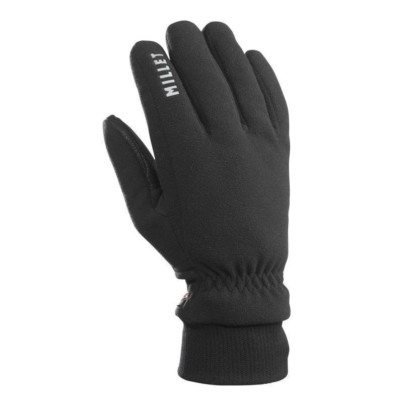 Millet Tempest Windstopper Glove