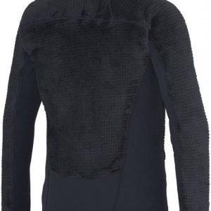 Millet Trilogy X Wool Jacket Tummansininen XXL