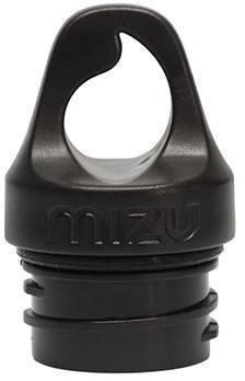 Mizu M8 Korkki
