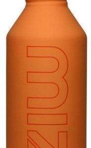 Mizu M8 Orange
