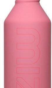 Mizu M8 Pink