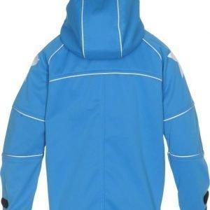 Molo Cloudy Jacket Sininen 104