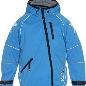 Molo Cloudy Jacket Sininen 122