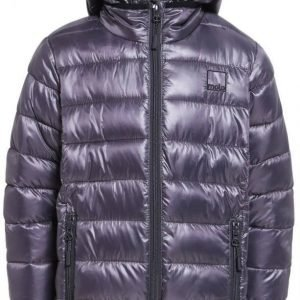 Molo Hao Jacket 128