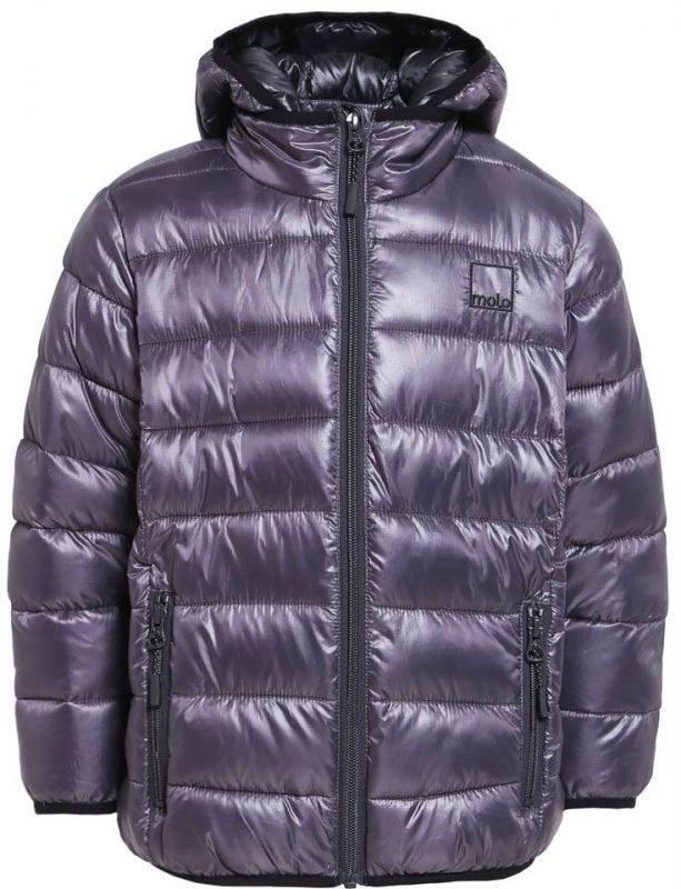 Molo Hao Jacket 140