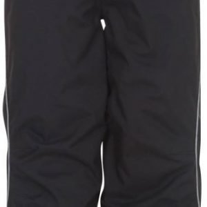 Molo Pollux Active Black 140
