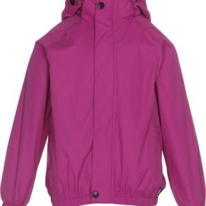 Molo Waiton Jacket Berry 140