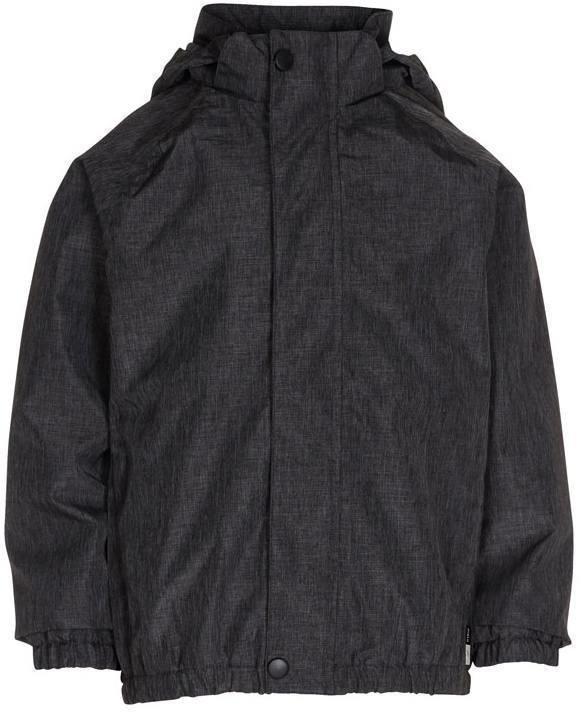 Molo Waiton Jacket Dark Grey 104