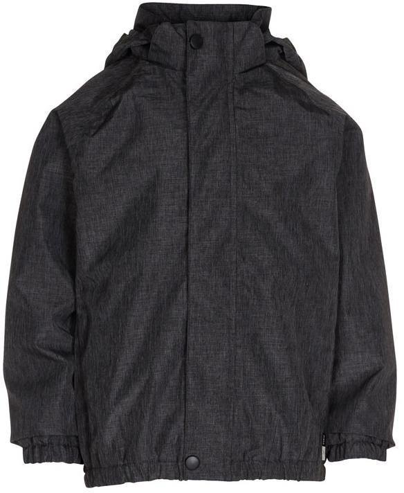 Molo Waiton Jacket Dark Grey 128