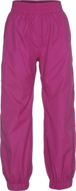 Molo Waits Pants Berry 104