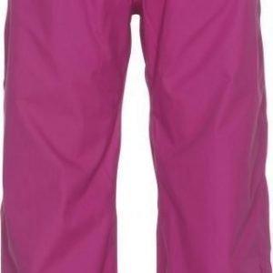 Molo Waits Pants Berry 116