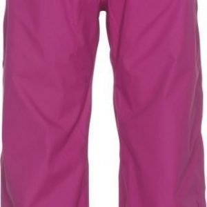 Molo Waits Pants Berry 152