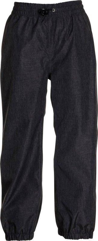 Molo Waits Pants Musta 128
