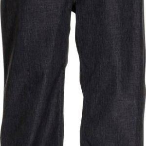 Molo Waits Pants Musta 98