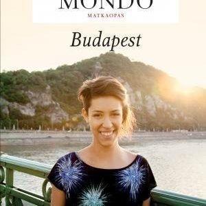 Mondo Budapest