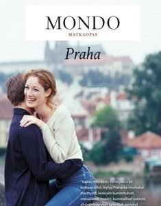Mondo Praha