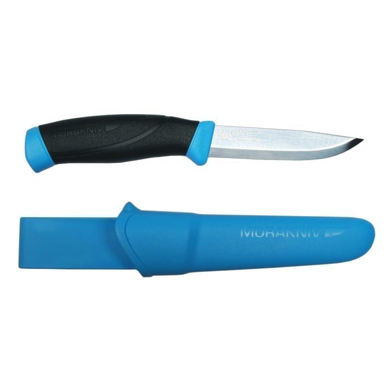 Morakniv Morakniv® Companion 1SIZE Blue
