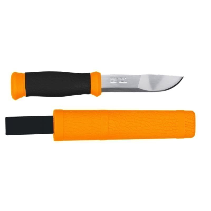 Morakniv Outdoor 2000 1SIZE Orange