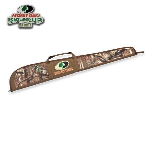 Mossy Oak Yazoo2 kivääripussi camo
