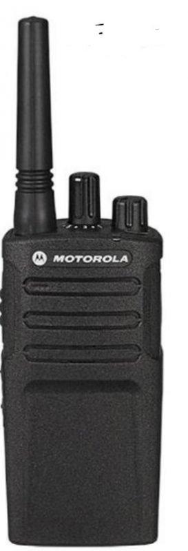 Motoral XT420 PMR-radiopuhelin