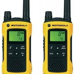 Motorola T80 PMR