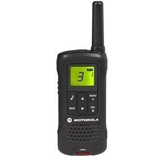 Motorola TLKR T60 radiopuhelin