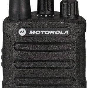 Motorola XT 420 PMR