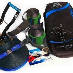Mountain Equipment Slackline Passion 18m