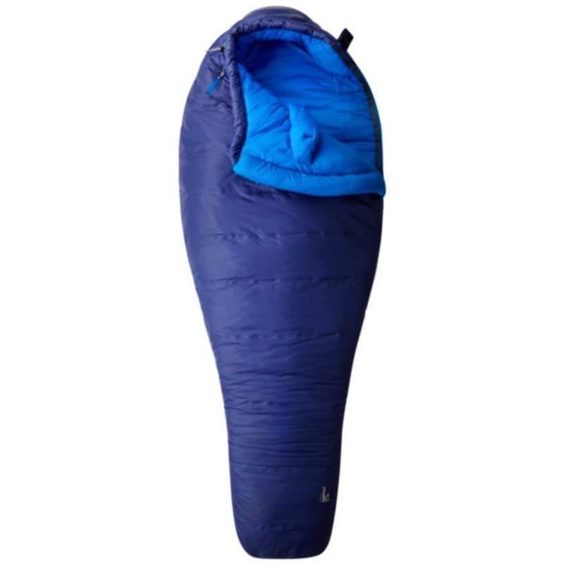Mountain Hardwear Lamina Z Torch Sleeping Bag Long