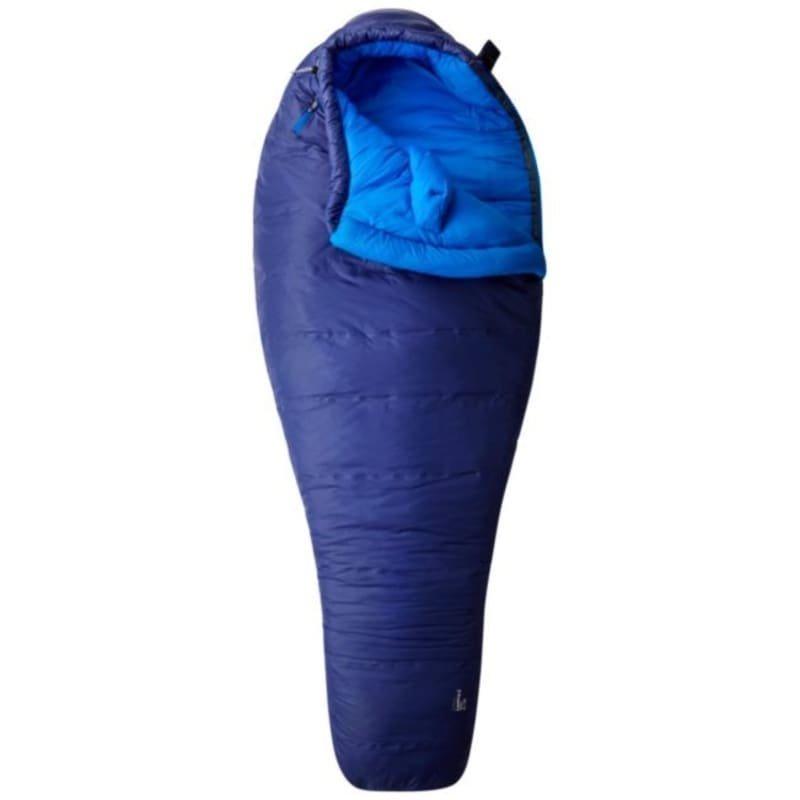 Mountain Hardwear Lamina Z Torch Sleeping Bag Regular Cousteau