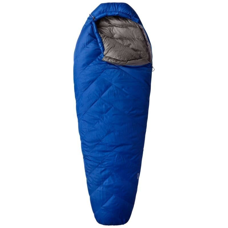 Mountain Hardwear Ratio 15 Long 195L Azul