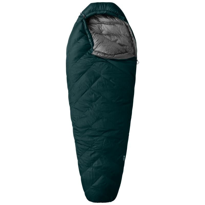 Mountain Hardwear Ratio 32 Long 213L Sherwood