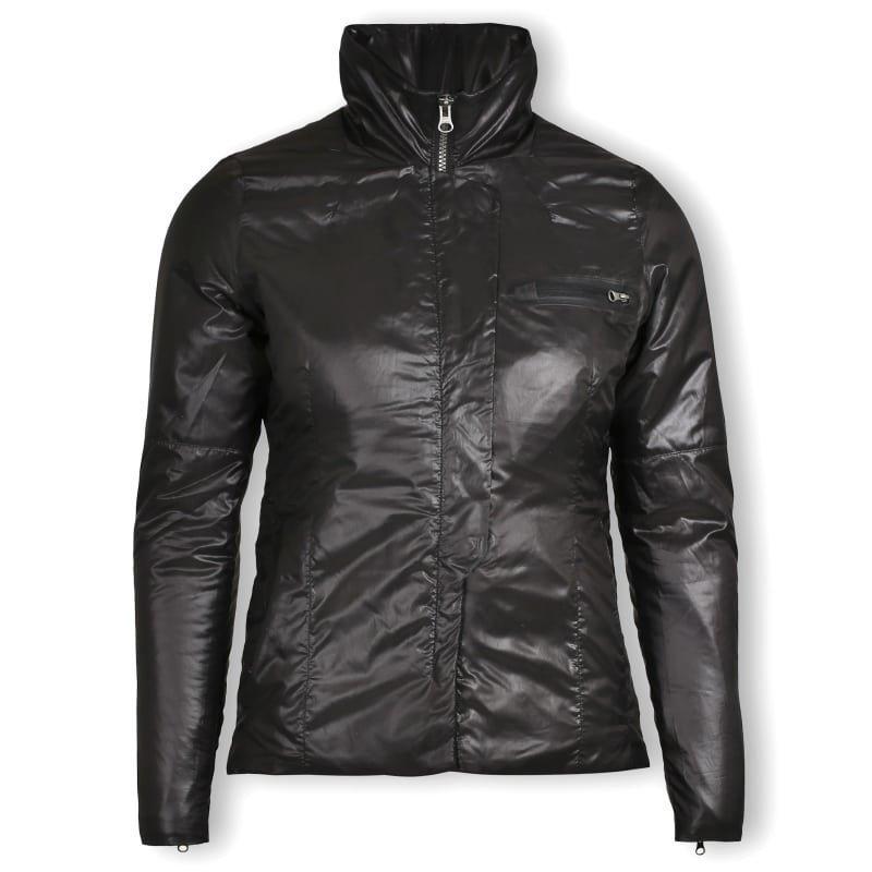 Mountain Works Ws City Blazer XS Black