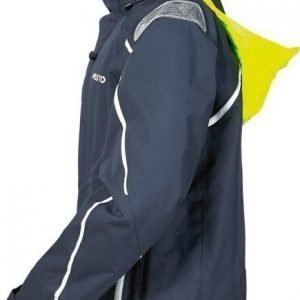 Musto BR1 Channel Jacket Navy L