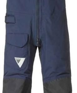 Musto BR1 Channel Trousers Navy M