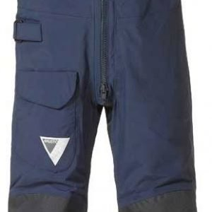 Musto BR1 Channel Trousers Navy XL