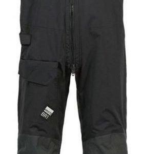 Musto BR1 Trousers Musta L