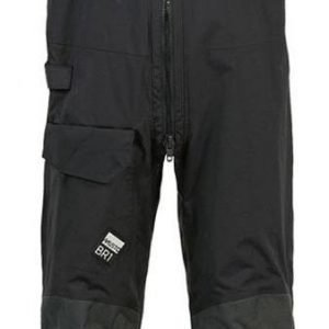 Musto BR1 Trousers Musta XXL