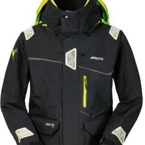 Musto MPX GTX Offshore Race Jacket musta L