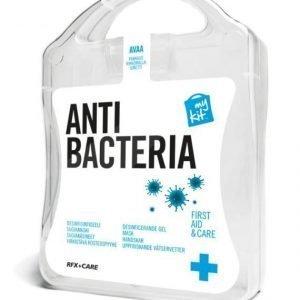 Mykit Anti bacteria hoivapakkaus