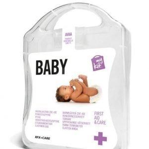 Mykit Baby lasten ensiapupakkaus