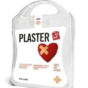 Mykit Plaster lasten ensiapupakkaus