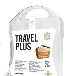 Mykit Travel Plus lasten ensiapupakkaus